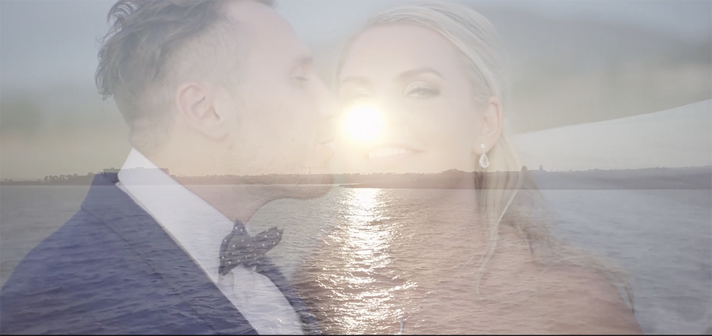 wedding videographer Ayia Napa Cyprus