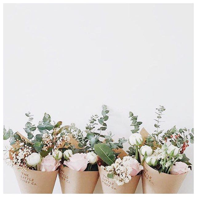 Don't stop to smell the flowers. 💚We love nature and all it's glory. We would not be Tru without it. #PlantLove #NaturalProducts