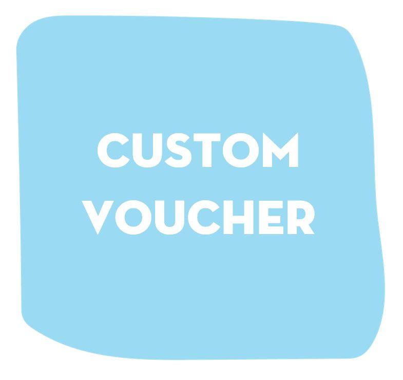 custom voucher.JPG