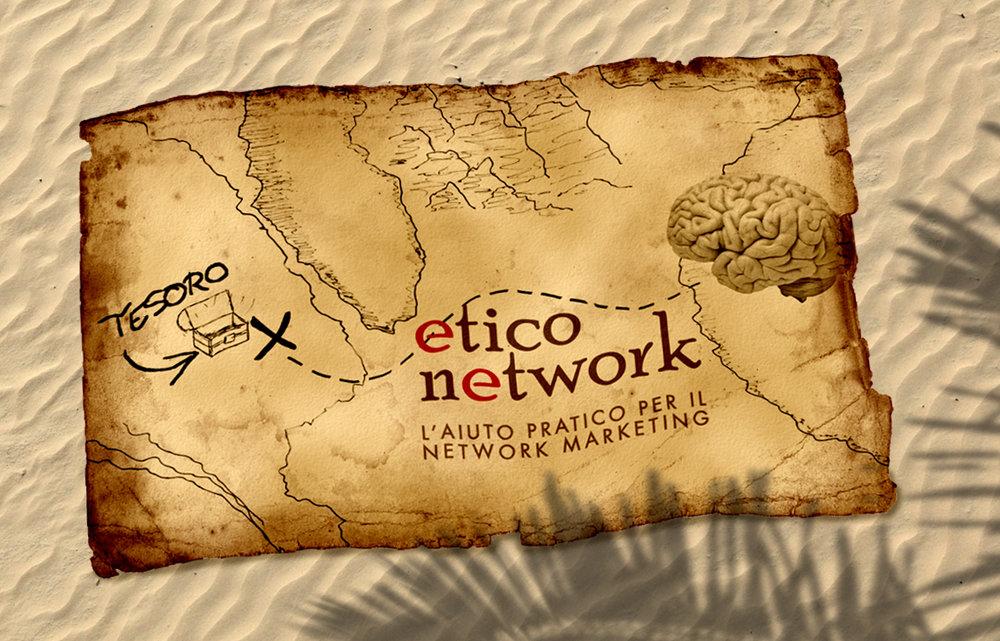 mappa-mentale-network.jpg