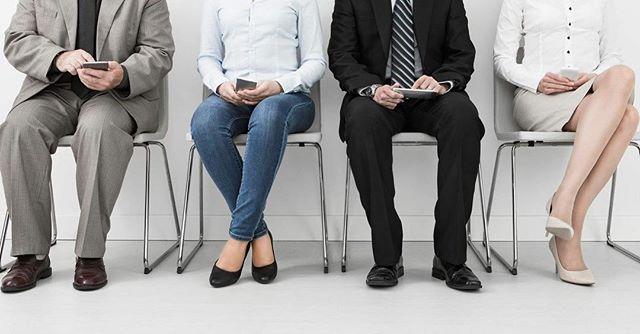 Ta chansen och bli en del av vårt härliga gäng! Just nu söker vi nya medarbetare. Läs mer om våra lediga tjänster på www.agentaforvaltning.se/jobb. Vi ser framemot din ansökan!