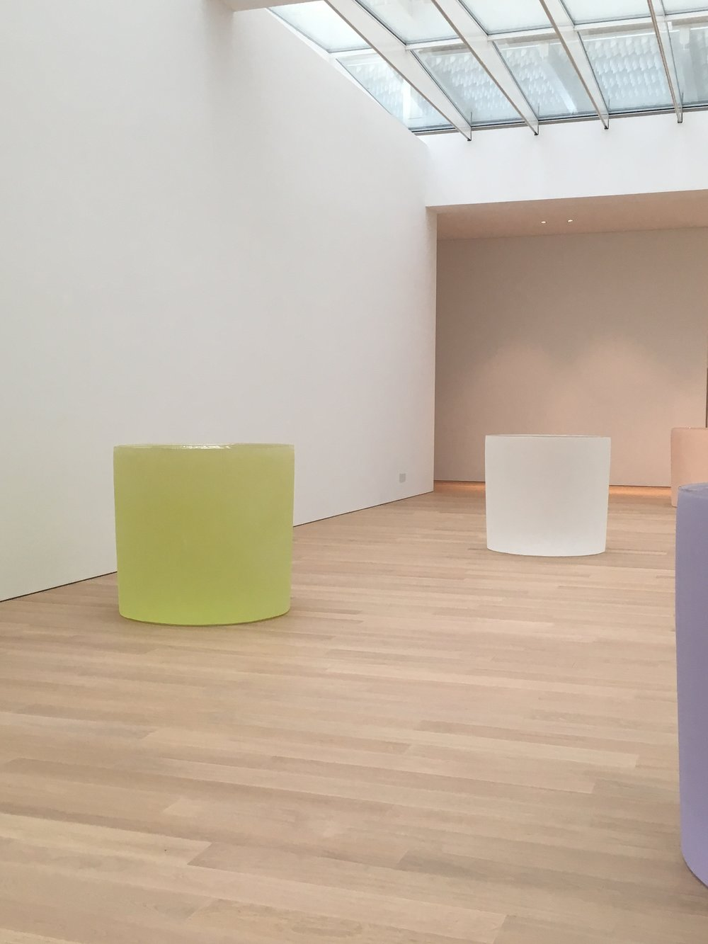 Roni Horn  untitled  (2012-2013)