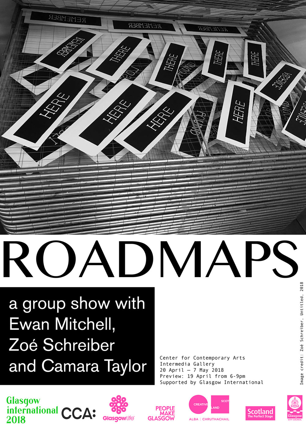 Poster_GI_ROADMAPS_bangla MN Regular_preview_6-9pm_lowres.jpg