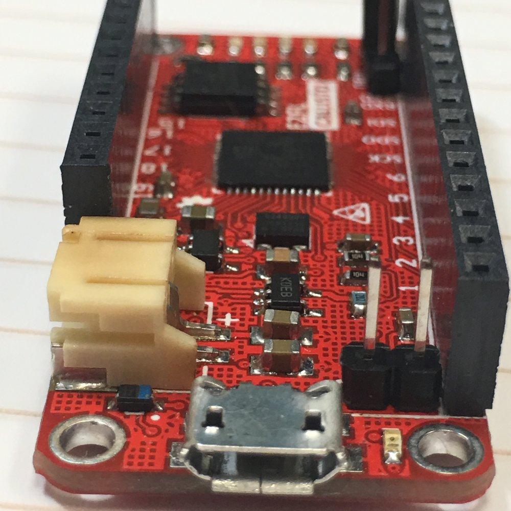 Callisto USB.JPG