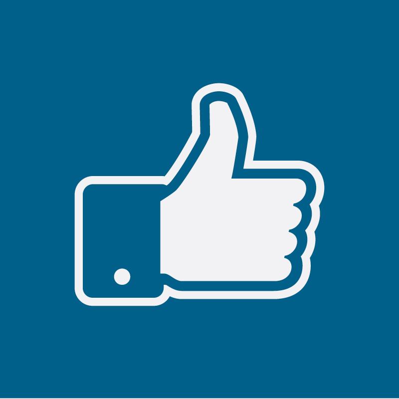 """LIKE en lærer  Vis lærerne deres at dere setter pris på dem ved å poste et bilde av læreren på facebook. Del her hva du liker ved læreren din. Kjente og kjære vil trykke på """"liker"""" knappen og du har nettopp fått utført en """"LIKE - en - lærer- tirsdag """" eksempel."""