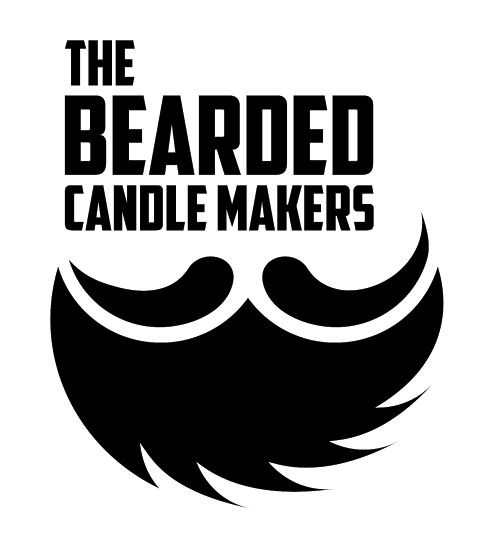 Bearded Candle Makers | Hand poured candles