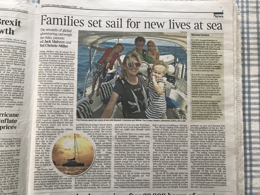 Sept 2017 - The Times (1).jpg