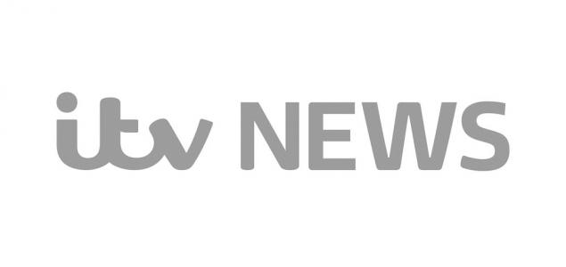 ITV-NEWS-LOGO.png