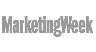 Marketing-Week.png