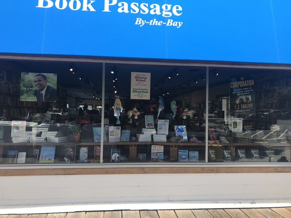Book Passage.jpg
