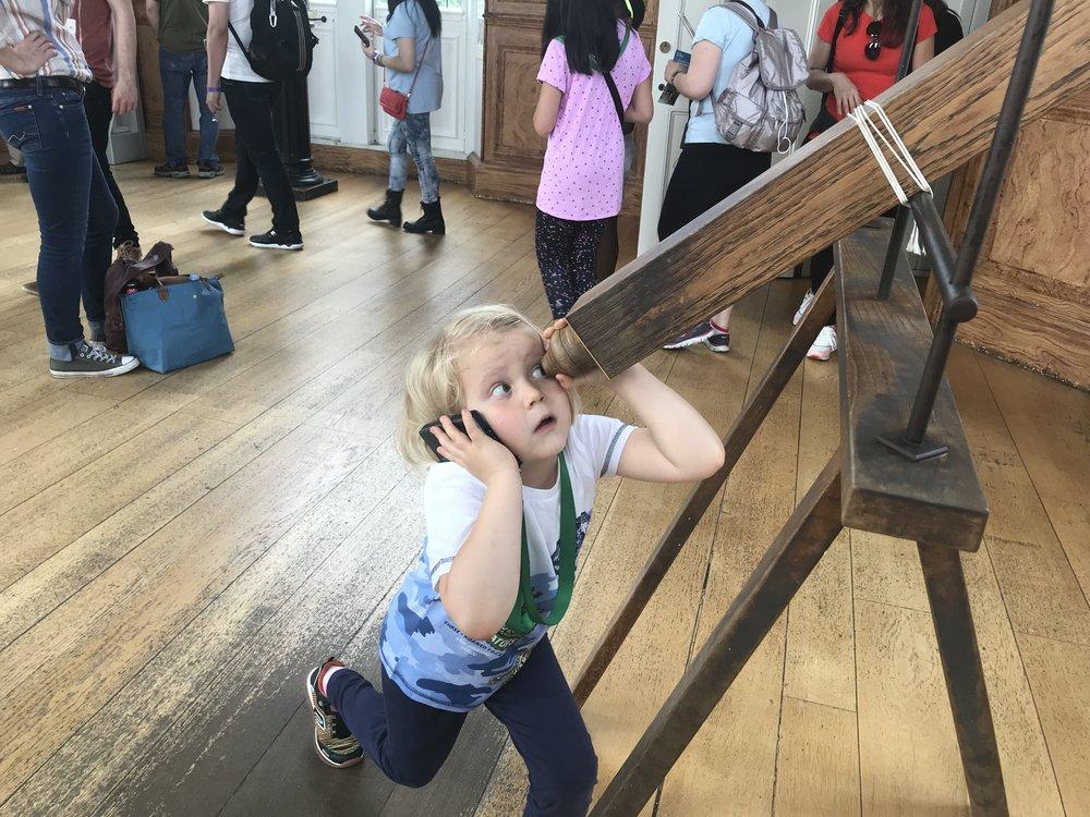 Greenwich Observatory.jpg