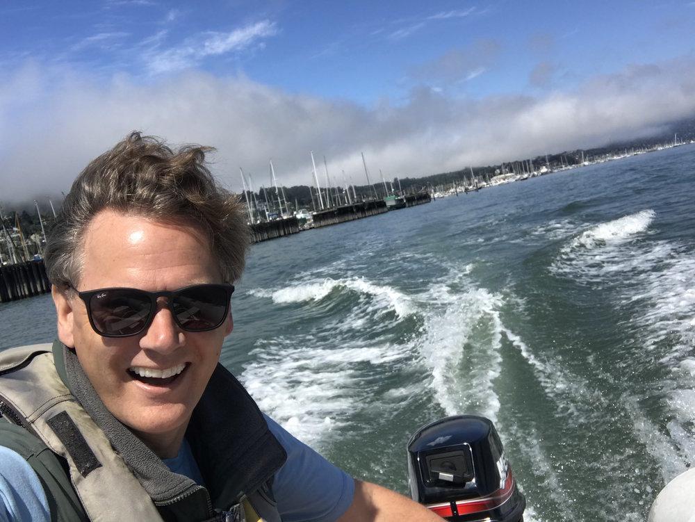 Boat driving.jpg