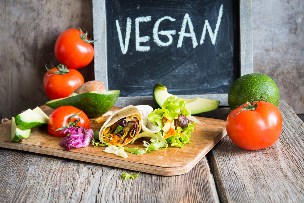 a question on the vegetarian diet in the medical research This is the question on many people's mind the essential guide to a healthy vegetarian diet by vesanto melina top vegetarian and vegan diet.