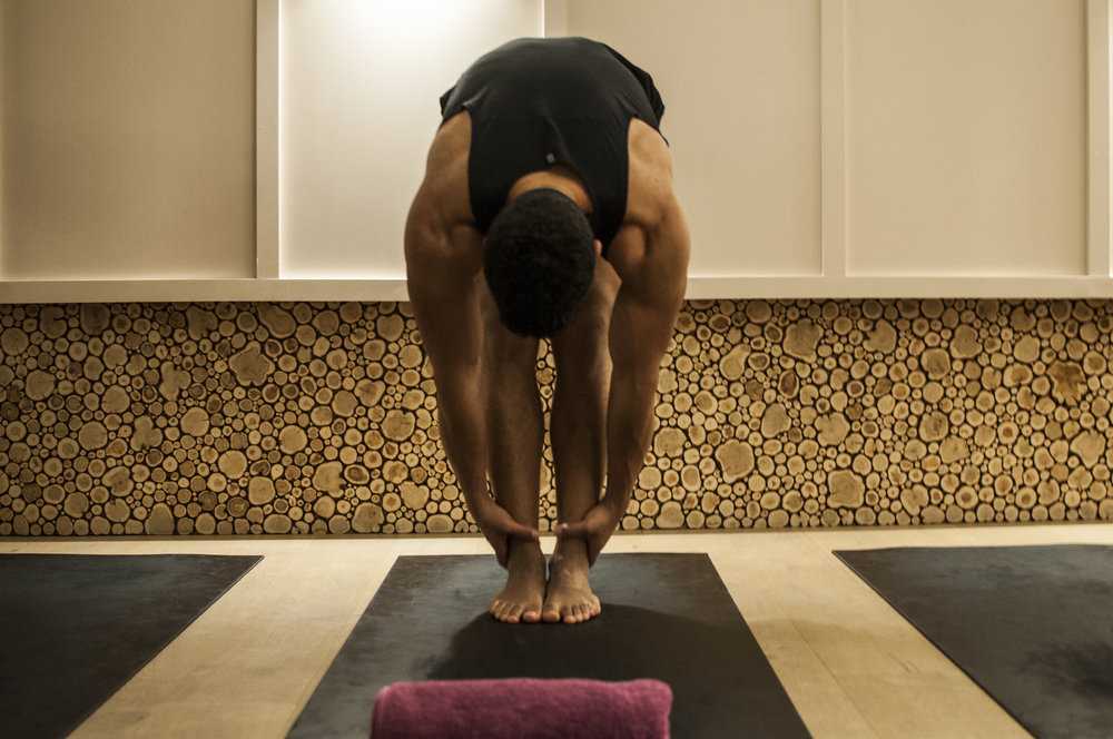 Yoga_016.jpg