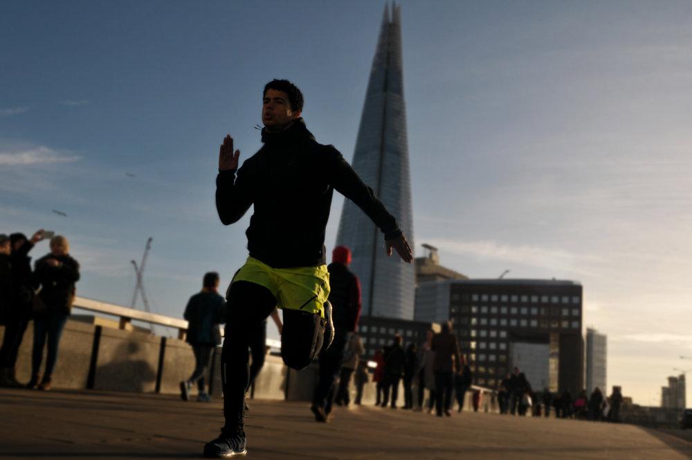 London Bridge personal trainer.jpg