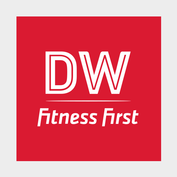 DW-Fitness First - London Bridge£85/month