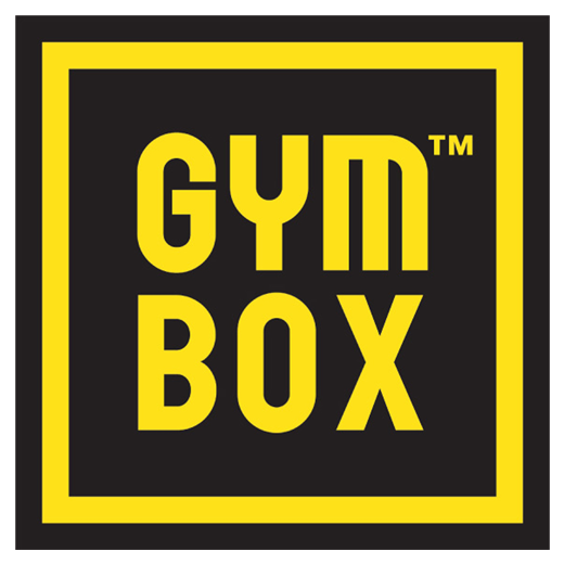 Gymbox - Elephant and Castle£76/month