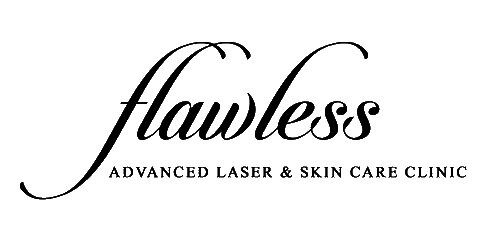Aesthetic Services — Flawless