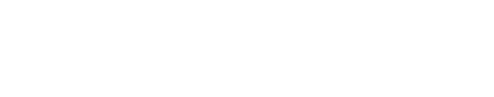 C_More_Secondary_Logo_WHITE_RGB.png