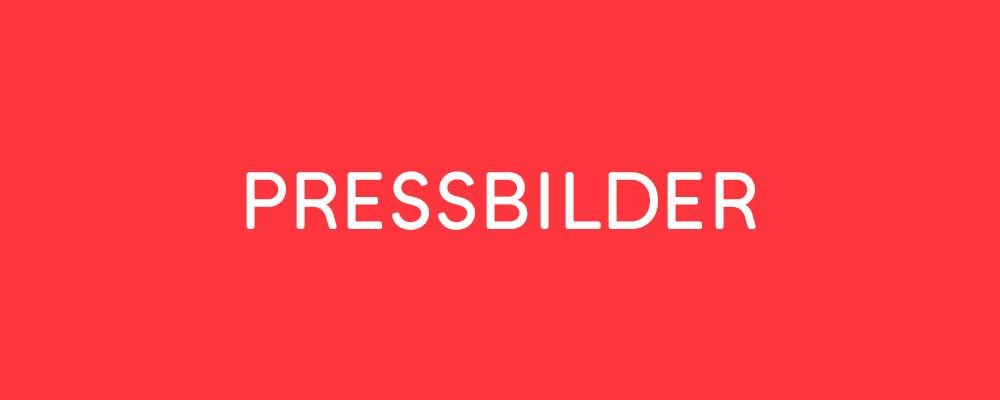 PRESSBILDER_SWE.jpg