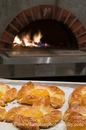 croissantheap.jpg