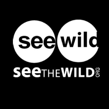 See the Wild