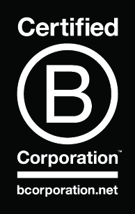 B_BCorp_logo_NEG.jpg