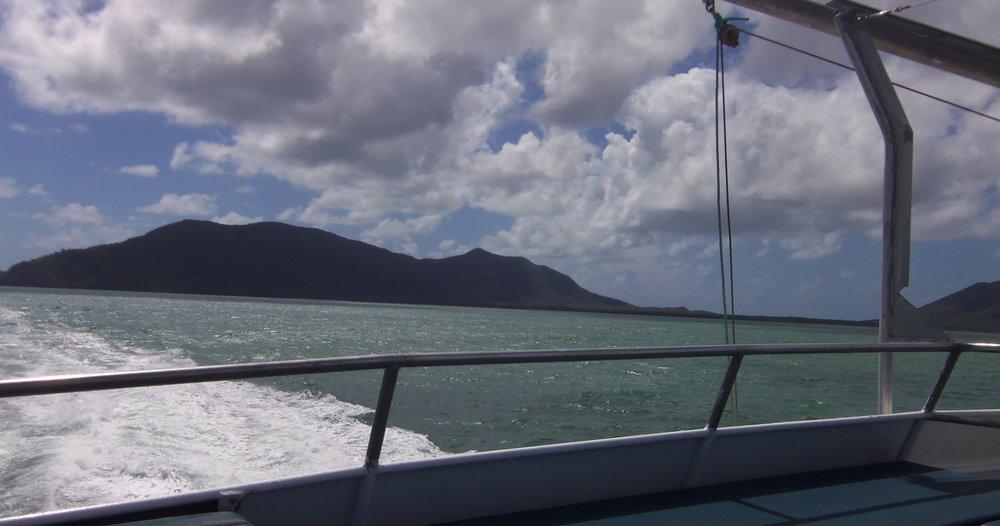Sea Turtle Cairns 185.JPG