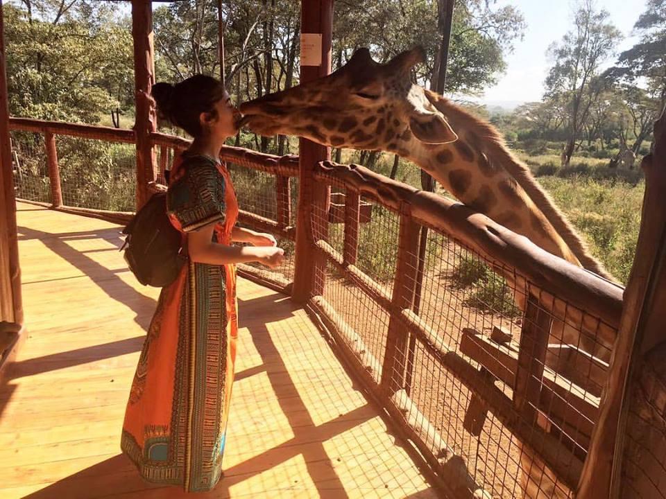 Naila In Kenya 4.jpg