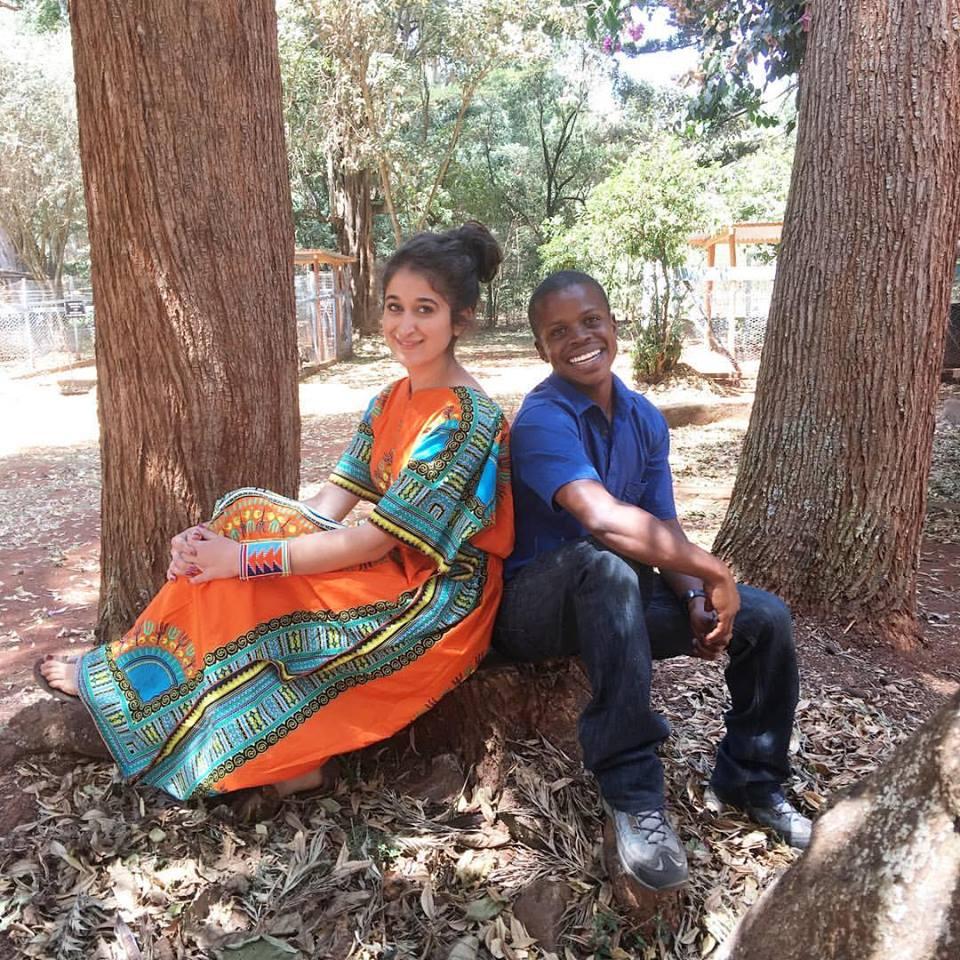 Naila In Kenya 5.jpg