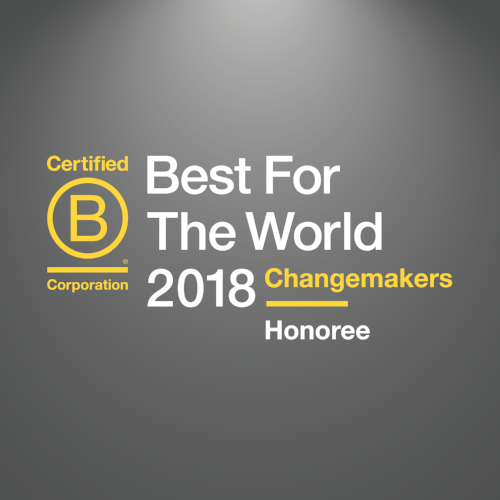 BFTW-2018-Changemakers-Instagram.png