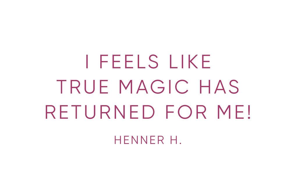 Henner.jpg
