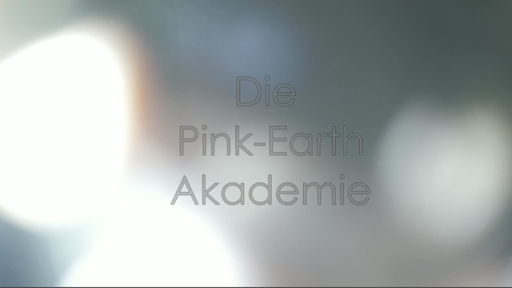 https://www.pink-earth.com/pink-earth-akademie