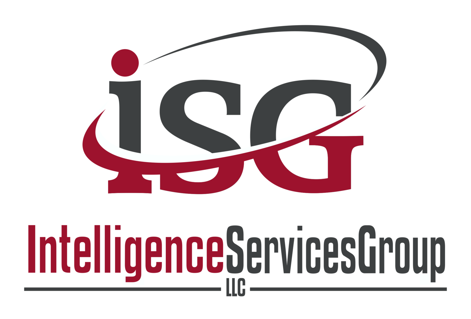 Intelligence Service Group, LLC