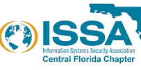 iSG is proud to be a member