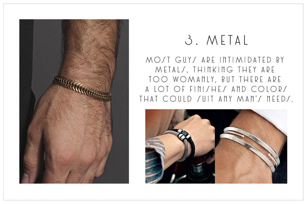 3.metal