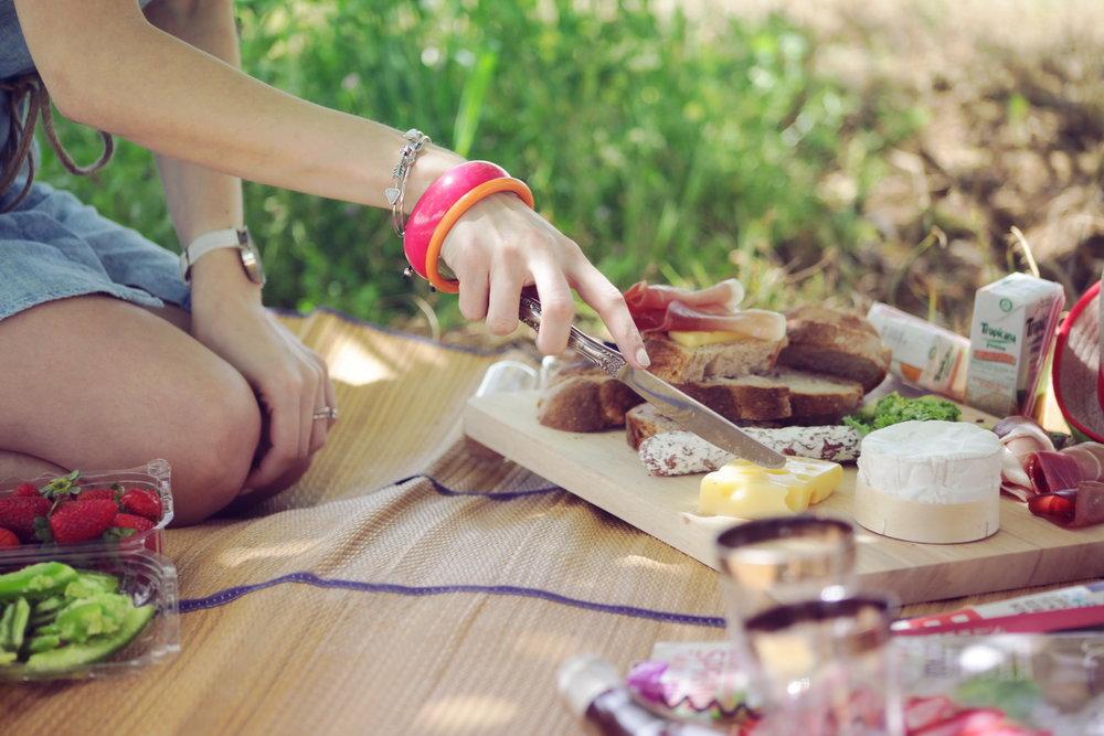 picnic (4)
