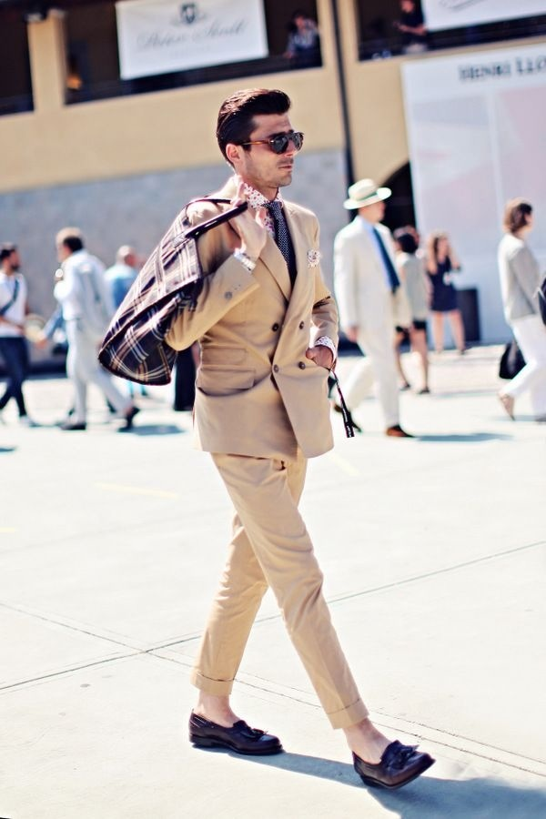 Dapper-Style-Clothes-for-Men-11