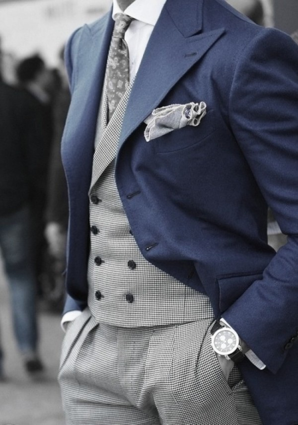 Dapper-Style-Clothes-for-Men-3-600x856
