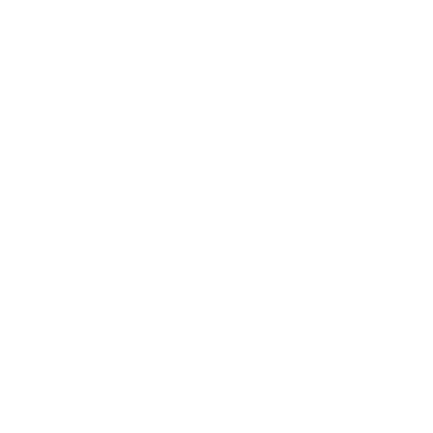 Playing With Fashion