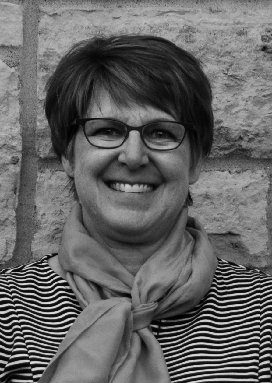 Lori Forstie Secretary