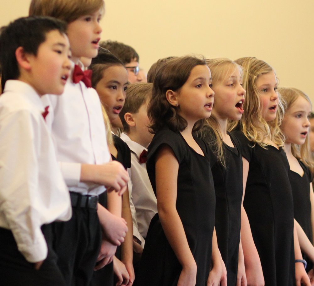 Children's Chorus.jpg