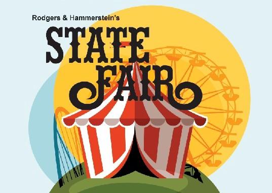 State Fair - Summer Musical — Honors Choirs of SE MN