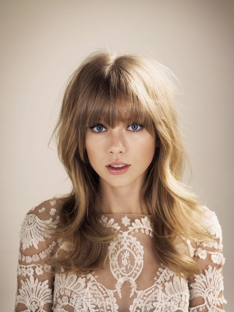taylor_swift_2013_instyle_uk_photoshoot__ZqpHZuC5.sized.jpg