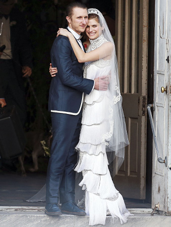 060413-lake-bell-wedding-340.jpg