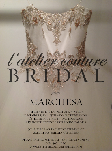 marchesa-invite.jpg
