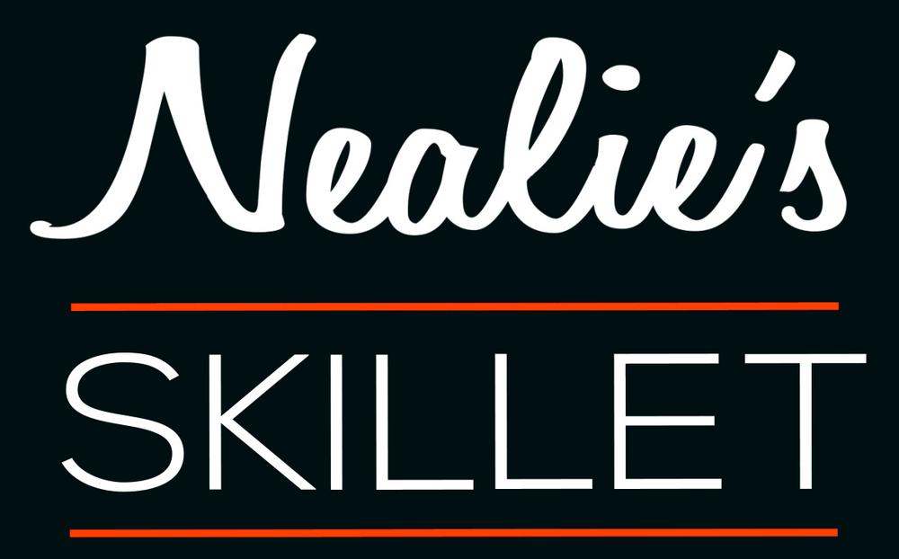 nealies logo.png