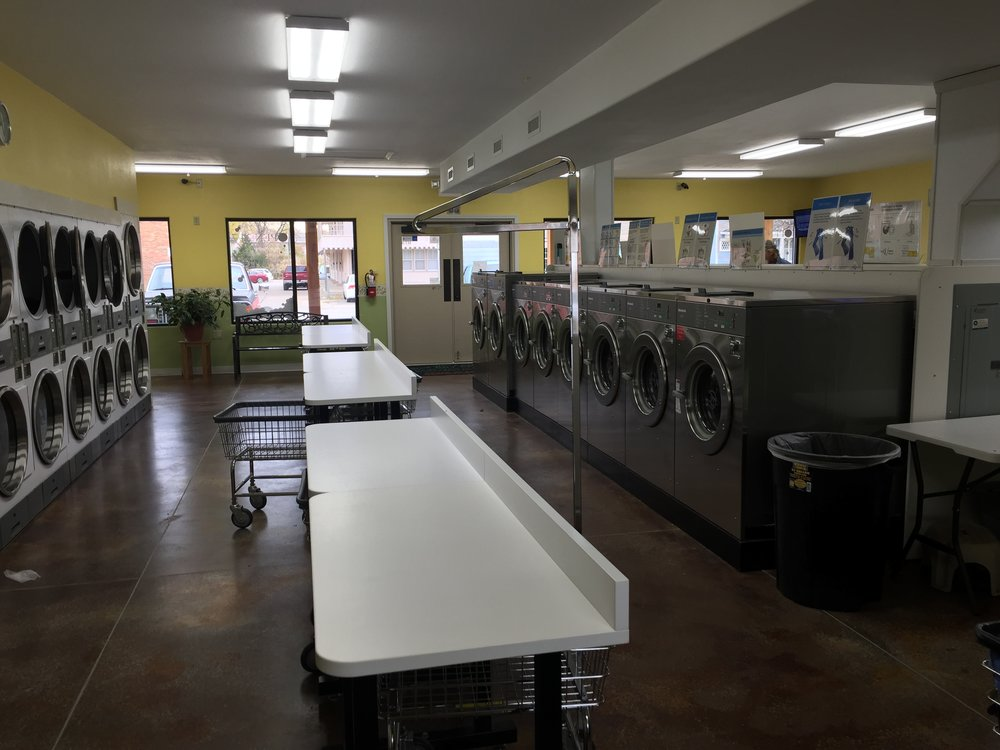 bf laundry (2).JPG