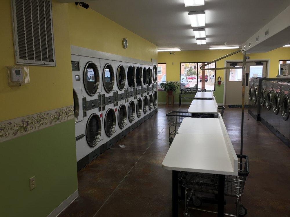 BF Laundry.JPG