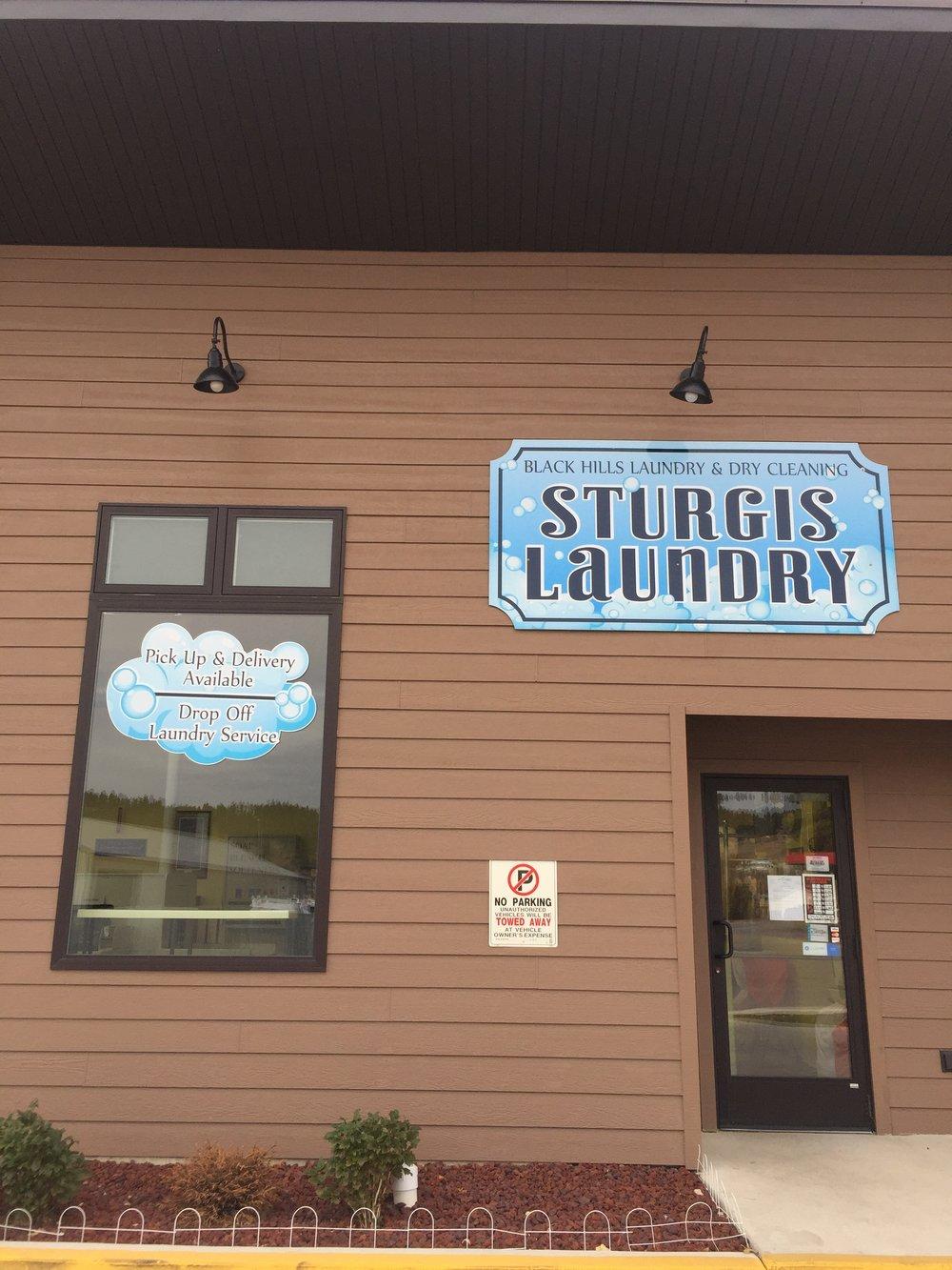 Sturgis front (3).JPG